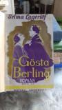 GOSTA BERLING - SELMA LAGERLOF