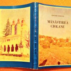 Manastirea Ciolanu - Epifanie Norocel, Alta editura