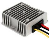 Invertor Webasto, Eberspacher, convertor 12-24V, 5A