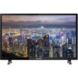 Televizor LED 32HG5142E, Smart TV, 81 cm, HD Ready, Sharp