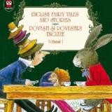 Povesti si povestiri engleze - Vol 1 - Bilingv