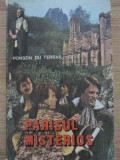 Parisul Misterios - Ponson Du Terrail ,417365
