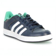 Pantofi Barbati Adidas Varial Low C75717