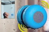 Boxa waterproof portabila bluetooth pentru baie/dus BTS06