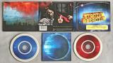 Cumpara ieftin Red Hot Chili Peppers - Stadium Arcadium 2CD Digipack, CD, warner