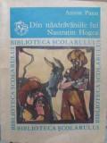 Din Nazdravaniile Lui Nastratin Hogea - Anton Pann ,412197