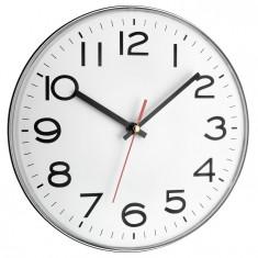 Ceas de perete BasicXL