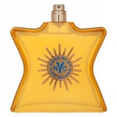Bond No. 9 Fire Island eau de Parfum unisex 100 ml Tester
