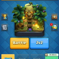 Clash Royale//Arena 9//PB 2871 - Battlefield 4 PC Ea Games