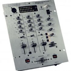 Vand mixer behringer dx626 - Mixere DJ