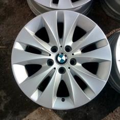 JANTE ORIGINALE BMW 17 5X120 ET20 - Janta aliaj, Numar prezoane: 5