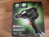 PARKSIDE® cheie de impact cu aer PDSS 310 A1