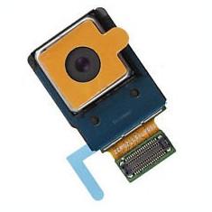 Flex Camera PRINCIPALA Samsung Galaxy Note5 SM-N920