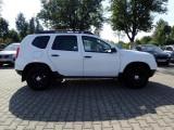 Dacia Duster 2013 -9650€ sau posibilitate de achitare in rate, Motorina/Diesel, SUV