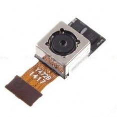 Flex Camera PRINCIPALA LG g3