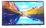 Monitor profesional SAMSUNG LH32MEB, 32 inch, Full HD, Telecomanda, Grad A, Mai mare de 27 inch