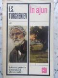 In Ajun - I.s. Turgheniev ,412138