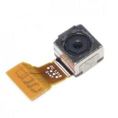Flex Camera PRINCIPALA  Sony Xperia M2 D2303