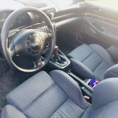 VAND SAU SCHIMB AUDI A4 AN 1996, An Fabricatie: 1986, Benzina, 280000 km, 1600 cmc