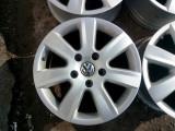 JANTE ORIGINALE VW TOUAREG 17 5X130, 7,5