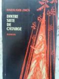 Dintre Sute De Catarge - Haralamb Zinca ,412417