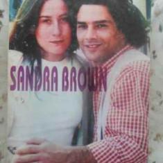 Intotdeauna Iubirea - Sandra Brown ,412378