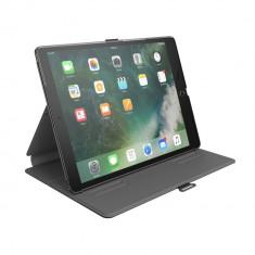 Husa carcasa 12.9 inch iPad Pro