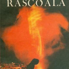 Rascoala - Roman