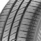 Cauciucuri de vara Bridgestone B 371 ( 165/60 R14 75H )