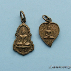 Medalioane INDIA