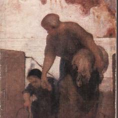 Daumier - Album Arta
