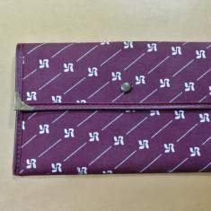 Geanta 16,5 X 10,5 cm, Mica