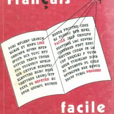 La Petite Sirene - Carte in franceza