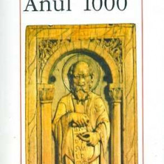 Anul 1000 - Georges Duby - Roman
