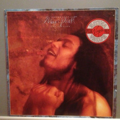 MAXI PRIEST - YOU'RE SAFE AND CAUTION (1985/VIRGIN/RFG) - Vinil/Impecabil (NM+)
