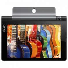 Touchscreen Digitizer Geam Sticla Lenovo Tab Yoga 3 YT3-850F/YT3-830F