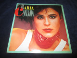 Maria Conchita Alonso - Maria Conchita _ vinyl,LP _A&M (SUA), VINIL, A&M rec