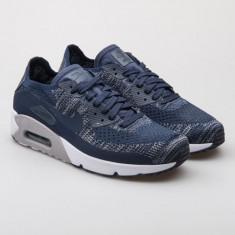 ADIDASI NIKE AIR MAX 90 ULTRA - Adidasi barbati Nike, Marime: 41, 41.5, Culoare: Din imagine, Textil