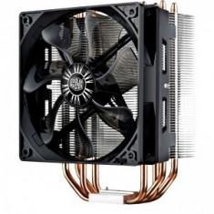 Vand Cooler CPU Cooler Master Hyper 212 EVO - Cooler PC