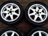Jante suzuki grand vitara honda fr-v jante suzuki sx-4 fiat sedici R16, 16, 6,5, Audi