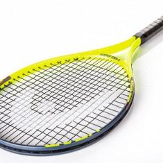 Racheta Tenis Head Tour Pro Nano Titanium - Racheta tenis de camp