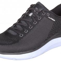 Hoka Hupana W pantofi alergare femei negru UK 7 - Incaltaminte atletism
