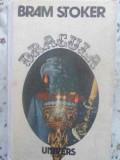 Dracula - Bram Stoker ,412054