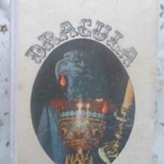 Dracula - Bram Stoker, 412054 - Roman