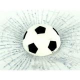 Abtibild 3D Minge Fotbal