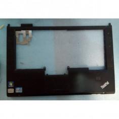 Palmrest Laptop - Lenovo T420 - Carcasa laptop