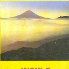 Insula misterioasa - Jules Verne - Roman