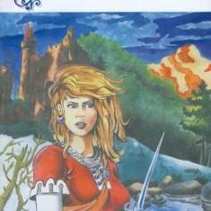 Basme nemuritoare 11 - Lucian Borleanu - Carte Basme