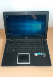 "Ultrabook MSI X410 14"" AMD Athlon Neo 1.6 GHz, HDD 320 GB, 2 GB, HDMI, Webcam, Athlon II Neo, 250 GB"