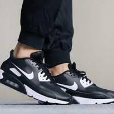 ADIDASI NIKE AIR MAX ULTRA 2.0 - Adidasi barbati Nike, Marime: 41, 42.5, Culoare: Din imagine, Textil